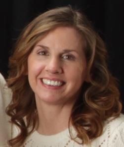 Leslie Dempsey