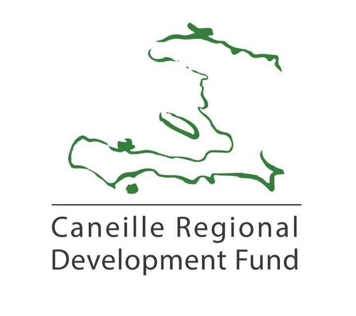 caneille  regional  development  fund